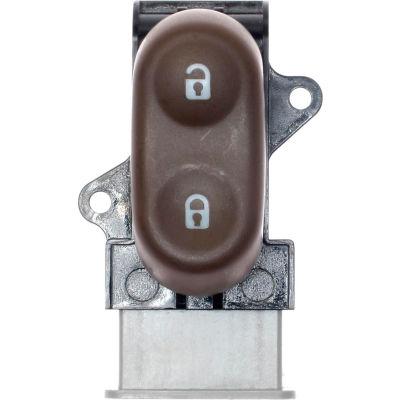 Power Door Lock Switch - Intermotor PDS-138
