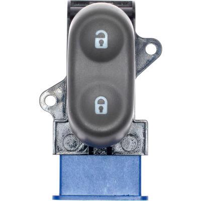 Power Door Lock Switch - Intermotor PDS-149