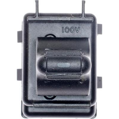 Power Door Lock Switch - Standard Ignition PDS-158