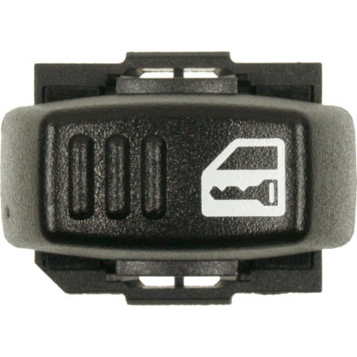 Power Door Lock Switch - Standard Ignition PDS-167