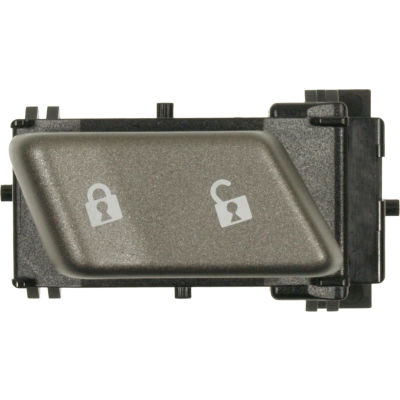 Power Door Lock Switch - Standard Ignition PDS-168