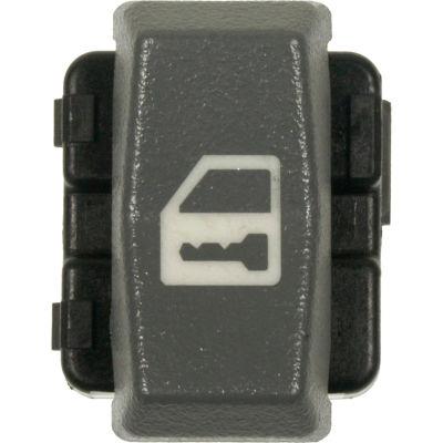 Power Door Lock Switch - Standard Ignition PDS-175