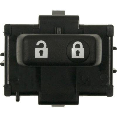 Power Door Lock Switch - Intermotor PDS-192