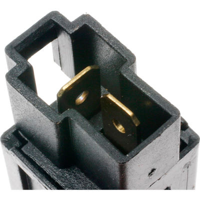 Stoplight Switch - Intermotor SLS-140