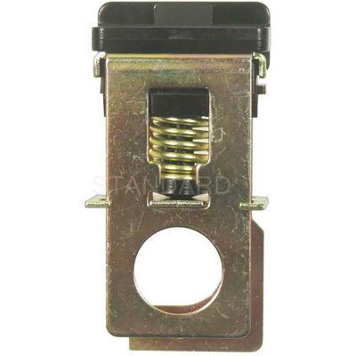 Stoplight Switch - Standard Ignition SLS-168