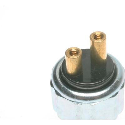 Stoplight Switch - Standard Ignition SLS-24