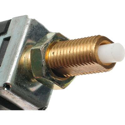 Stoplight Switch - Intermotor SLS-270
