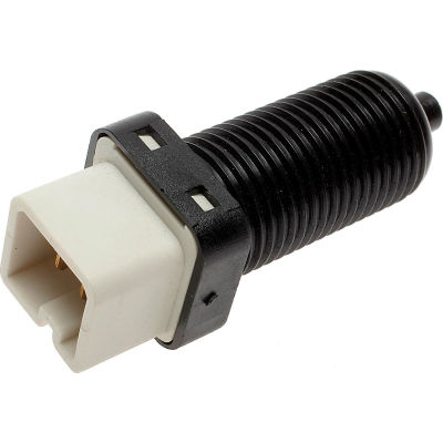 Stoplight Switch - Intermotor SLS-276