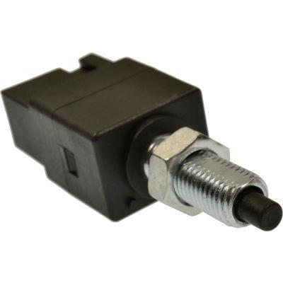Stoplight Switch - Intermotor SLS-287