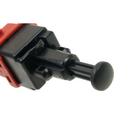 Stoplight Switch - Intermotor SLS-321