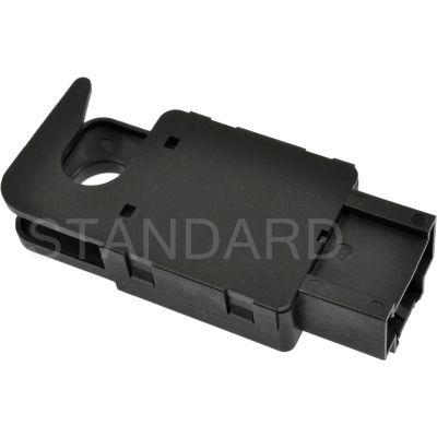 Stoplight Switch - Standard Ignition SLS-336