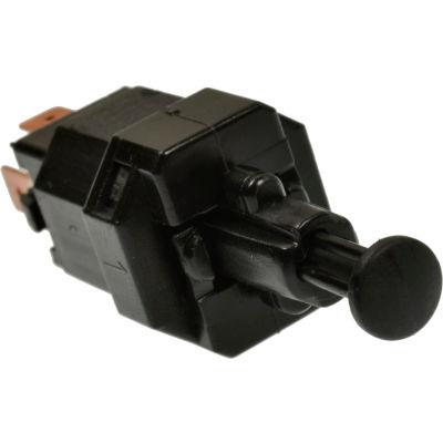 Stoplight Switch - Intermotor SLS-387