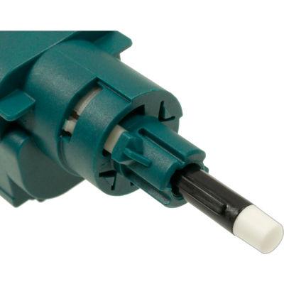 Stoplight Switch - Intermotor SLS-388