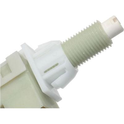 Stoplight Switch - Standard Ignition SLS-400