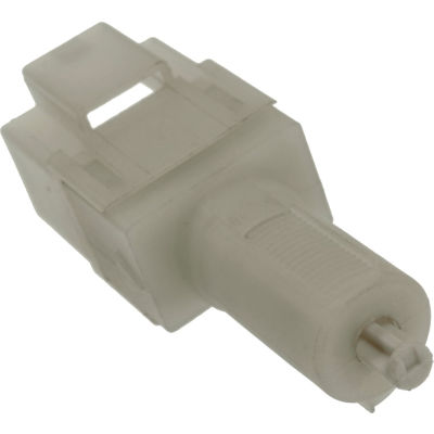 Stoplight Switch - Standard Ignition SLS-490