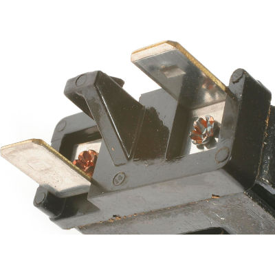Stoplight Switch - Standard Ignition SLS-97