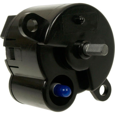 Four Wheel Drive Actuator Switch - Standard Ignition TCA-37