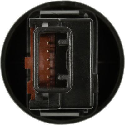 Four Wheel Drive Actuator Switch - Intermotor TCA-55