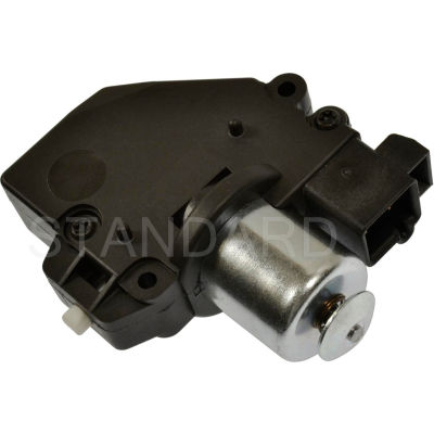 Transmission Control Solenoid - Standard Ignition TCS304