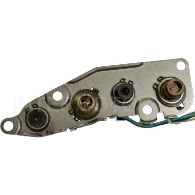 Transmission Control Solenoid - Intermotor TCS321