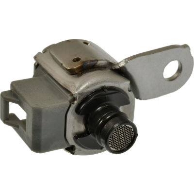 Transmission Control Solenoid - Intermotor TCS349