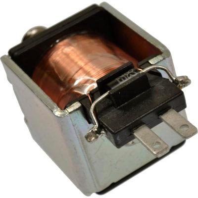 Transmission Control Solenoid - Standard Ignition TCS353