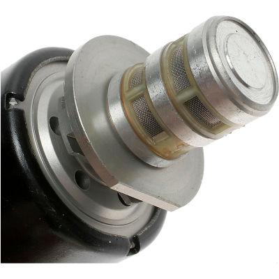 Transmission Control Solenoid - Standard Ignition TCS55