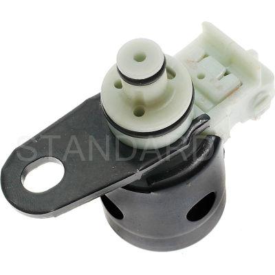 Transmission Control Solenoid - Standard Ignition TCS60