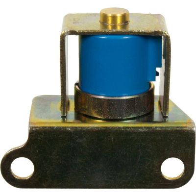 Transmission Control Solenoid - Standard Ignition TCS90