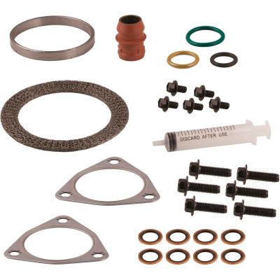 Turbocharger Gasket Set - Standard Ignition TGS1