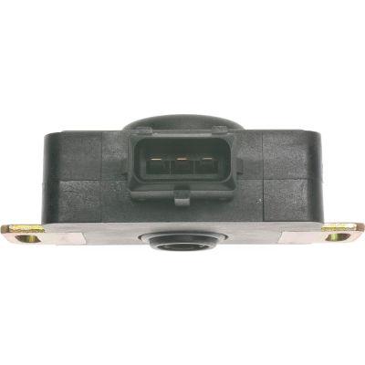 Throttle Position Sensor - Intermotor TH104