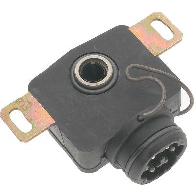 Throttle Position Sensor - Intermotor TH107
