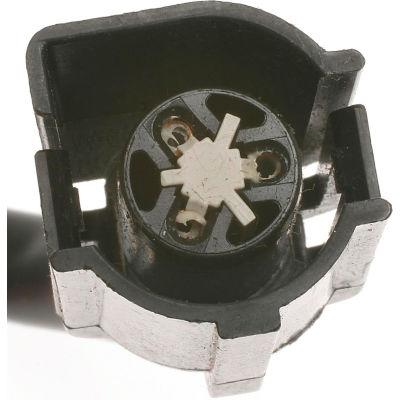 Throttle Position Sensor - Standard Ignition TH11