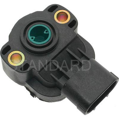 Throttle Position Sensor - Standard Ignition TH138