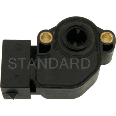 Throttle Position Sensor - Standard Ignition TH161