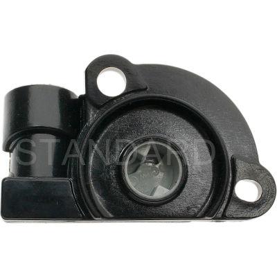 Throttle Position Sensor - Standard Ignition TH173