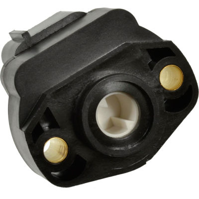 Throttle Position Sensor - Standard Ignition TH190