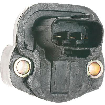 Throttle Position Sensor - Standard Ignition TH211