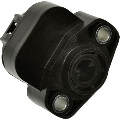 Throttle Position Sensor - Standard Ignition TH212