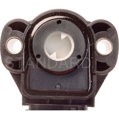 Throttle Position Sensor - Standard Ignition TH215