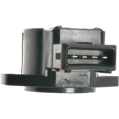Throttle Position Sensor - Intermotor TH218