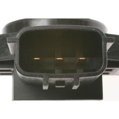 Throttle Position Sensor - Intermotor TH237