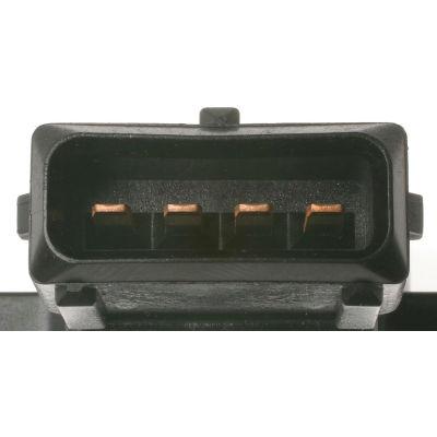 Throttle Position Sensor - Intermotor TH247