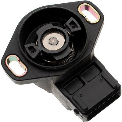 Throttle Position Sensor - Intermotor TH273