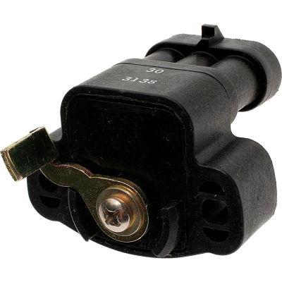Throttle Position Sensor - Standard Ignition TH30