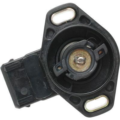 Throttle Position Sensor - Intermotor TH309