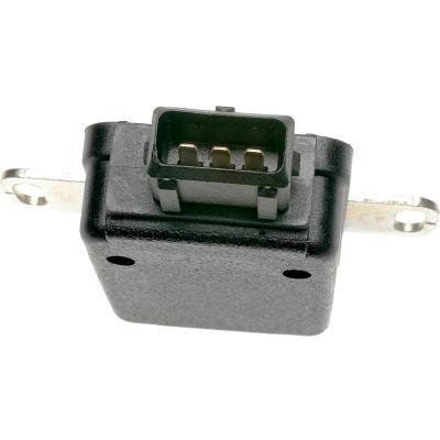 Throttle Position Sensor - Intermotor TH331