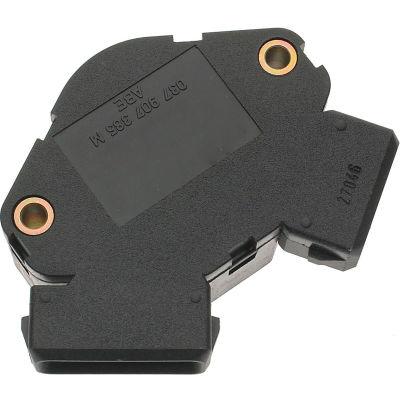 Throttle Position Sensor - Intermotor TH343