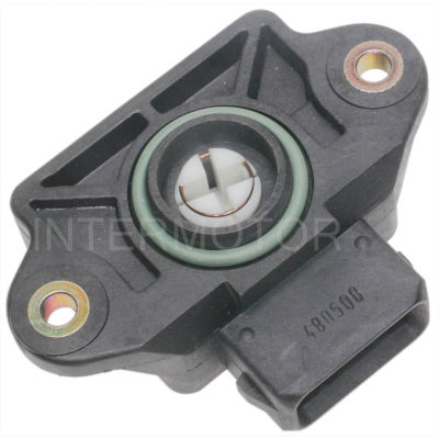 Throttle Position Sensor - Intermotor TH345