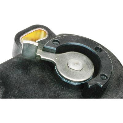 Throttle Position Sensor - Intermotor TH353